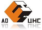 """Центр технического и сметного нормирования в строительстве (АО """"ЦНС"""") - официальный сайт"""